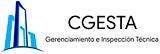 Cgesta